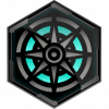 explorer-onyx.png: 100x100, 12k (2017 Oct 14 19:41)