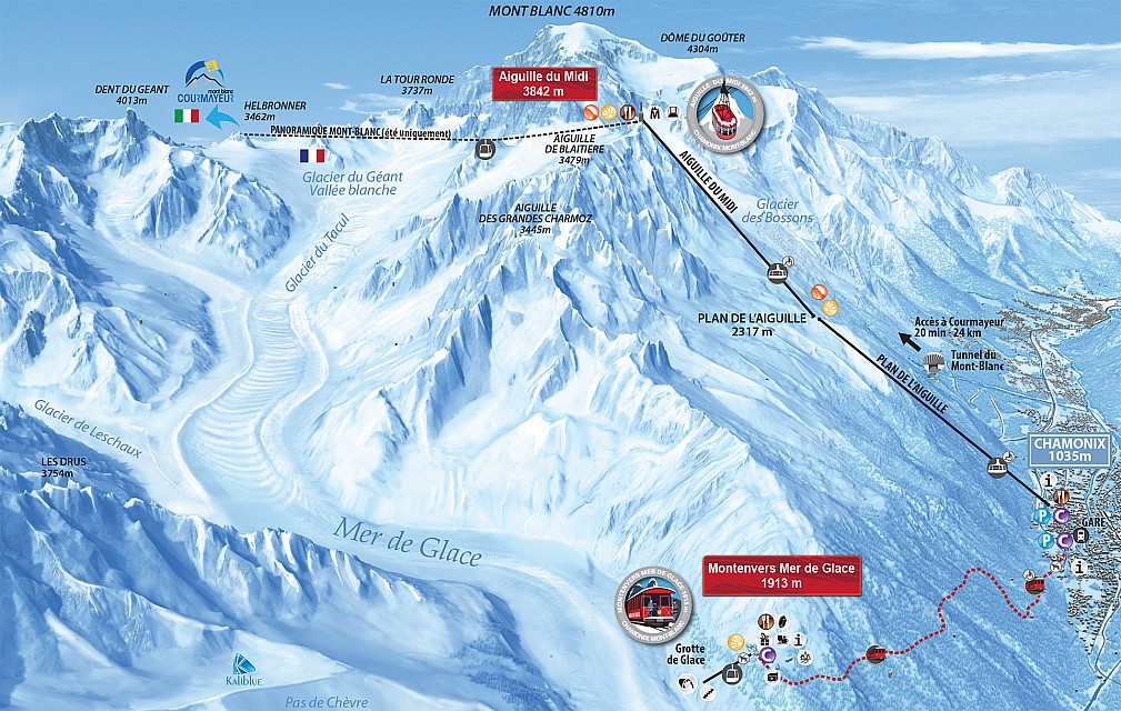 aiguille_du_midi-winter_map.jpeg: 1920x1218, 1019k (2018 Dec 22 04:01)
