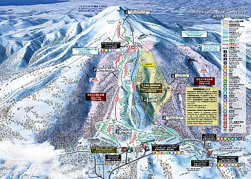 Niseko Village map_e_L.jpg: 1000x714, 293k (2016 Jan 19 08:28)