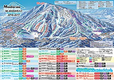Madarao mountain resort.jpeg: 3000x2122, 1298k (2017 Nov 04 03:05)