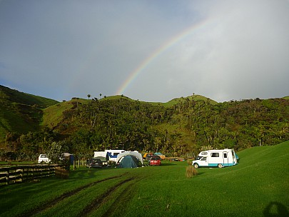 2014-04-21 08.08.29 P1000584 Simon - campsite rainbow.jpeg: 4000x3000, 6116k (2014 May 08 22:47)