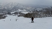 2015-02-15 15.43.53 Jim - Tsugaike - Shirakaba Course.jpeg: 5312x2988, 4923k (2015 Jun 13 00:54)