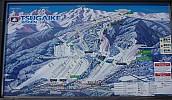 2015-02-16 11.57.31 P1010645 Simon - Tsugaike status map_cr.jpeg: 3898x2269, 3923k (2015 Jun 14 04:34)