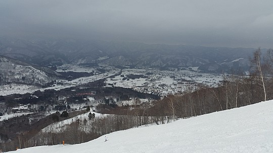 2015-02-17 13.53.03 Jim - Happo One - view from Olympic Course II.jpeg: 5312x2988, 4568k (2015 Jun 22 06:57)