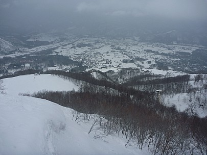 2015-02-17 14.21.35 P1010699 Simon - Hakuba from Kokosai 3.jpeg: 4000x3000, 5210k (2015 Jun 22 06:57)