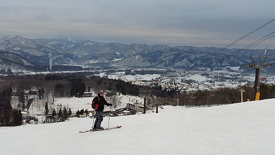 2015-02-17 16.50.23 Jim - Happo One - Shirakaba last run.jpeg: 5312x2988, 4154k (2015 Jun 22 06:58)