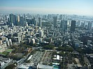2015-02-19 10.55.31 P1010741 Simon - view from Tokyo Tower.jpeg: 4000x3000, 6925k (2015 Jun 27 22:23)