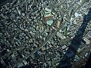 2015-02-19 14.03.25 P1010755 Simon - Skytree view and shadow.jpeg: 4000x3000, 6994k (2015 Jun 27 23:12)