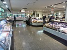 2015-02-20 10.39.30 P1010784 Simon - department store.jpeg: 4000x3000, 5382k (2015 Aug 13 08:33)