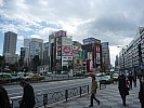 2015-02-20 13.35.57 P1010794 Simon - Ikebukuro view.jpeg: 4000x3000, 5234k (2015 Aug 13 08:35)