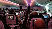 2015-02-06 15.39.30 Jim - NZ99 to Japan Dreamliner cabin.jpeg: 5312x2988, 4044k (2015 Feb 21 08:50)