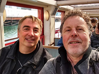 2015-02-07 10.30.45 IMG_20150207_103044300_HDR Simon - selfie on ferry.jpeg: 1440x1080, 700k (2015 Feb 07 01:30)