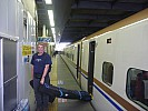 2015-02-08 11.50.08 P1010332 Simon - Jim just off the Shinkansen at Nagano.jpeg: 4000x3000, 5006k (2015 Feb 08 02:50)