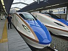 2015-02-08 11.52.13 P1010333 Simon - Jim and the Shinkansen.jpeg: 4000x3000, 5517k (2015 Feb 08 02:52)