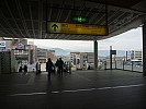 2015-02-08 12.03.42 P1010334 Simon - view of snowy hills from Nagano station.jpeg: 4000x3000, 4877k (2015 Feb 08 03:03)