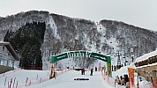2015-02-11 09.02.40 Jim - Hakuba 47 - entrance.jpeg: 5312x2988, 6346k (2015 Jun 03 08:04)