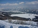 2015-02-11 14.13.08 P1010451 Simon - Hakuba Valley from top of Cosmo  Four lift.jpeg: 4000x3000, 6172k (2015 Jun 03 08:05)