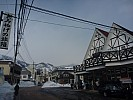 2015-02-12 08.49.33 P1010464 Simon - Hakuba Information Centre.jpeg: 4000x3000, 4993k (2015 Feb 11 23:49)