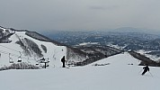 2015-02-12 10.34.58 Jim - Kashimayari - near top of Course 1.jpeg: 5312x2988, 4093k (2015 Jun 04 09:32)