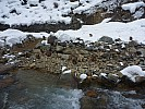 2015-02-13 11.08.04 P1010507 Simon - lots of snow monkeys across the river.jpeg: 4000x3000, 6871k (2015 Jun 07 02:13)