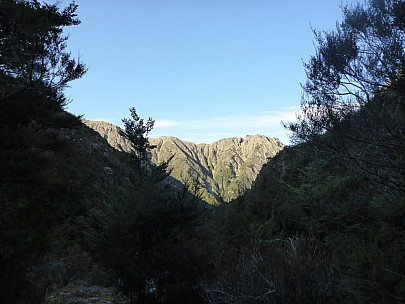 2015-10-03 17.18.53 P1000232 Simon - view from Gosling Hut.jpeg: 4608x3456, 5832k (2015 Nov 07 03:37)