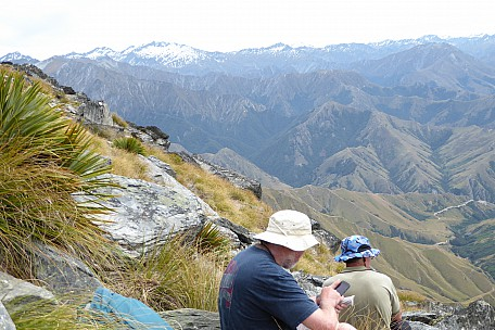 2016-01-02 12.17.08 P1000096 Brian - Simon and Philip resting Richardson Mountains.jpeg: 3264x2176, 3419k (2016 Feb 08 00:46)