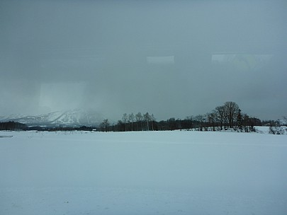2016-02-22 15.28.06 P1000398 Simon - Niseko view from bus.jpeg: 4608x3456, 5883k (2016 Mar 26 02:27)