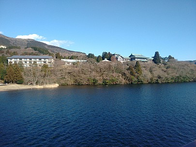 2016-03-02 15.09.02 IMG_20160302_150902267 Adrian - Hakone-en from the lake.jpeg: 3264x2448, 3177k (2016 Mar 02 06:09)