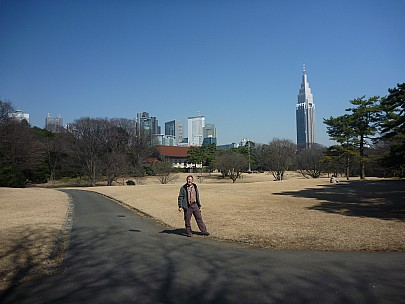 2016-03-03 11.18.36 P1020429 Adrian - Simon at Yoyogi Park.jpeg: 4000x3000, 5872k (2016 Mar 07 09:35)