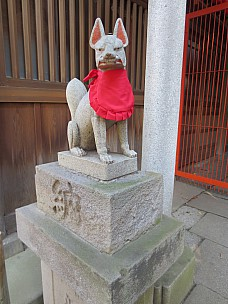 2017-01-11 13.21.04 IMG_8230 Anne - dog statue.jpeg: 3456x4608, 6618k (2017 Jan 26 05:34)