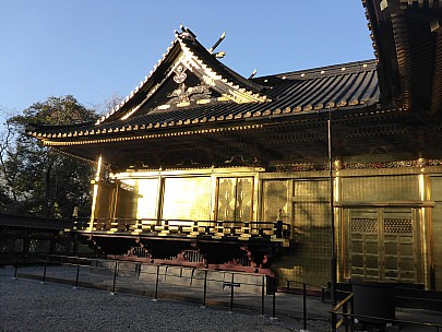 2017-01-11 15.32.33 P1010193 Simon - Toshugo Shrine.jpeg: 4608x3456, 6453k (2017 Jan 28 07:28)