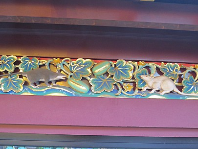 2017-01-11 15.33.16 IMG_8269 Anne - Toshugo Shrine Sukibei wall detail.jpeg: 4608x3456, 5488k (2017 Jan 26 05:34)