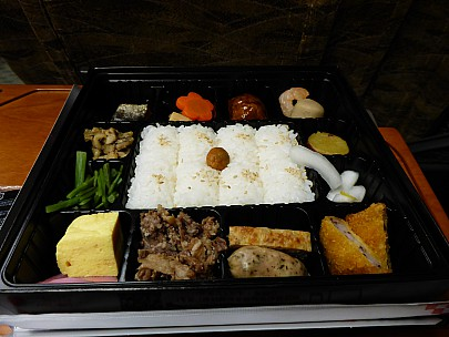 2017-01-20 13.34.46 P1010528 Simon - train Bento lunch.jpeg: 4608x3456, 5968k (2017 Jan 28 21:22)