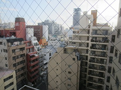 2017-01-20 15.19.56 IMG_9001 Anne - view from Hotel Sunroute room.jpeg: 4608x3456, 4216k (2017 Jan 26 05:36)