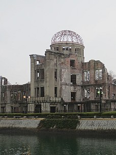 2017-01-20 16.52.30 IMG_9015 Anne - Atomic bomb dome across Motoyasu River.jpeg: 3456x4608, 4999k (2017 Jan 26 05:36)
