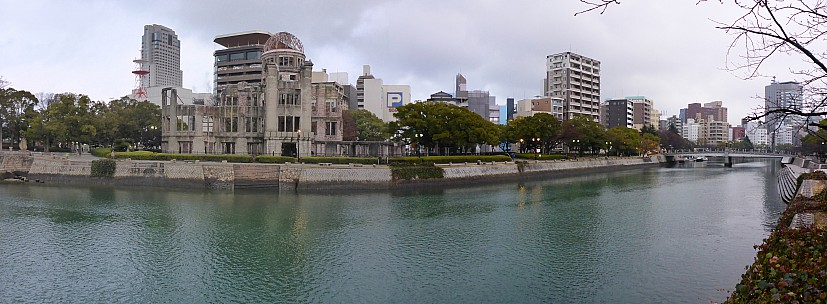 2017-01-20 16.57.56 Panorama Simon - Atomic bomb dome across Motoyasu River.jpg: 8246x3032, 21182k (2017 May 27 02:45)