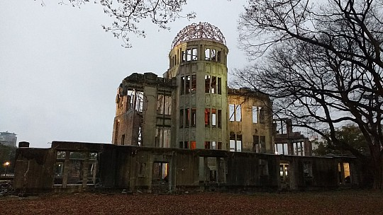 2017-01-20 17.23.55 IMG_20170120_172355874 Simon - A-bomb dome.jpeg: 4160x2340, 1441k (2017 Jan 20 08:27)
