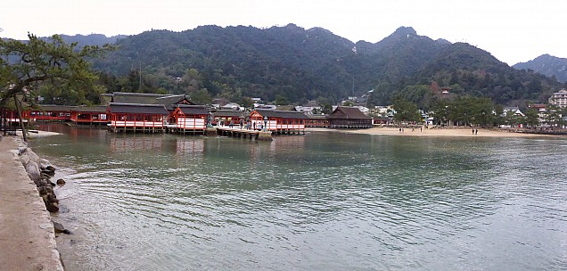2017-01-21 17.02.45 P1010633 Simon - Itsukushima Shrine.jpg: 6925x3312, 19247k (2017 Aug 05 00:00)