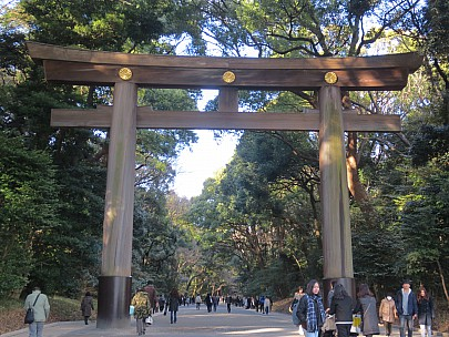 2017-01-12 14.40.12 IMG_8348 Anne - Mei-ji Shrine Torii.jpeg: 4608x3456, 7003k (2017 Jan 26 05:34)