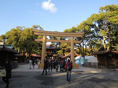 2017-01-12 14.57.48 IMG_8363 Anne - inner Torii.jpeg: 4608x3456, 6649k (2017 Jan 26 05:34)