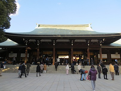 2017-01-12 15.01.05 IMG_8368 Anne - Mei-ji Shrine.jpeg: 4608x3456, 4107k (2017 Jan 26 05:34)