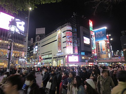 2017-01-13 19.09.33 2017-01-13 19.09.33 IMG_8492 Anne - Shibuya crossing.jpeg: 4608x3456, 5256k (2017 Jan 26 05:34)