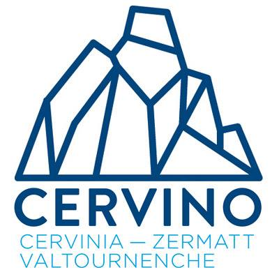 Logo_Cervino.jpg: 400x400, 24k (2019 May 31 03:54)