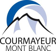 Logo_Courmayeur.jpg: 236x214, 9k (2019 May 10 08:51)