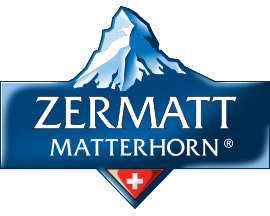 Logo_Zermatt.png: 270x216, 12k (2019 May 12 09:47)