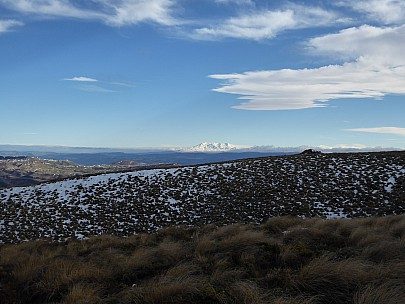 2018-07-07 10.46.33 P1010295 Brian - snow covered Ruahine Ridge and Ruapehu.jpeg: 4000x3000, 4850k (2018 Jul 10 10:07)