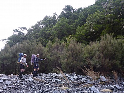 2018-07-08 08.29.13 P1020336 Simon - Alan and Brian about to enter the bush.jpeg: 4608x3456, 6356k (2018 Jul 09 09:21)