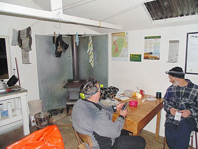 2018-07-08 20.04.58 DSC01932 Alan - Inside Rockslide Hut_rpr.jpeg: 3648x2736, 3262k (2018 Jul 12 20:15)