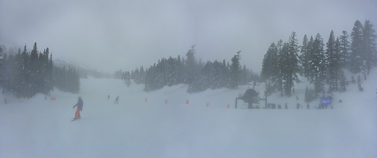 2019-03-02 14.49.09 Panorama Simon - looking up Northwest lift_stitch.jpg: 7533x3171, 19395k (2019 Apr 22 01:54)