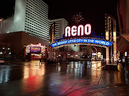 2019-03-02 22.07.48 Jim - Reno the biggest little city in the world.jpeg: 4032x3024, 5100k (2019 Mar 04 03:47)